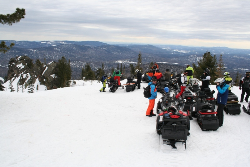 Ski Doo SUMMIT 850 2017 (26).JPG