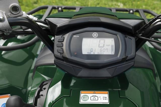 2017-Yamaha-Grizzly-700-EPS-WTHC-SE-EU-Solid-Green-Detail-007.jpg