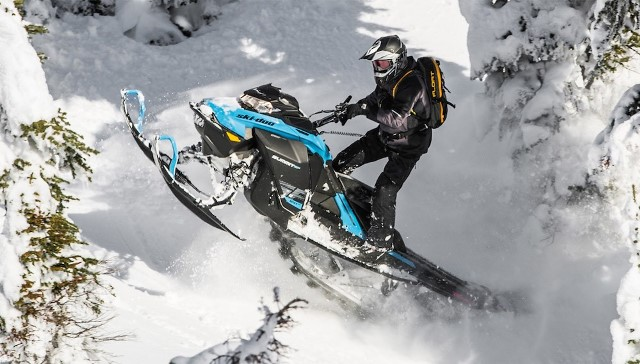 2019-Ski-Doo-Summit-SP-1000x569.jpg