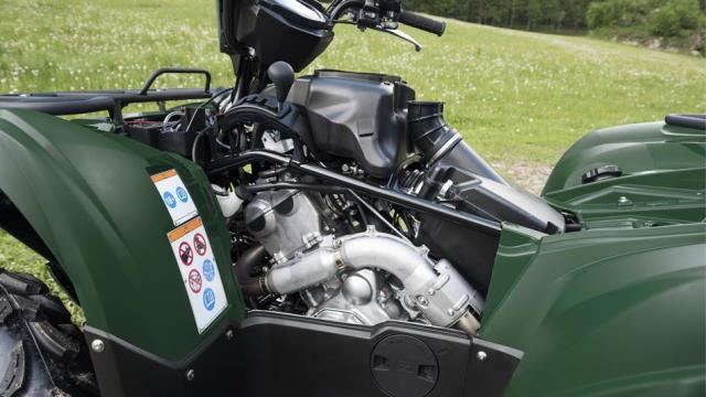 2017-Yamaha-Grizzly-700-EPS-WTHC-SE-EU-Solid-Green-Detail-001.jpg