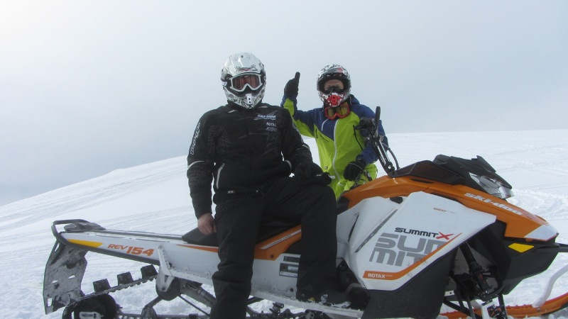 Ski Doo SUMMIT 850 2017 (39).JPG