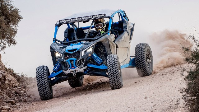 Can-Am_Maverick_X3_X_RC_Turbo_R-2018-6.jpg