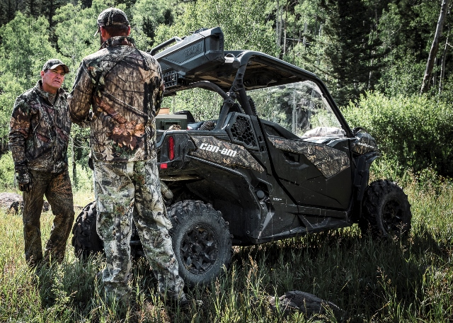Maverick-Trail-DPS-1000-Camo-Hunting-1.jpg