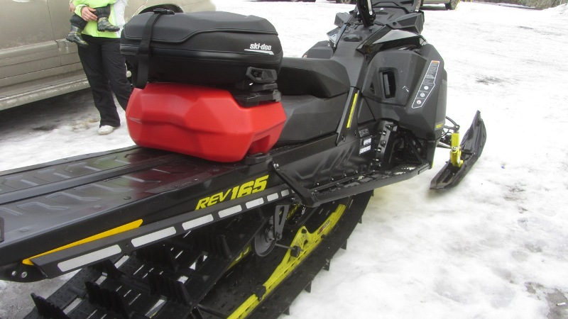 Ski Doo SUMMIT 850 2017 (90).JPG