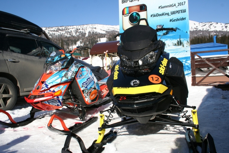 Ski Doo SUMMIT 850 2017 (18).JPG