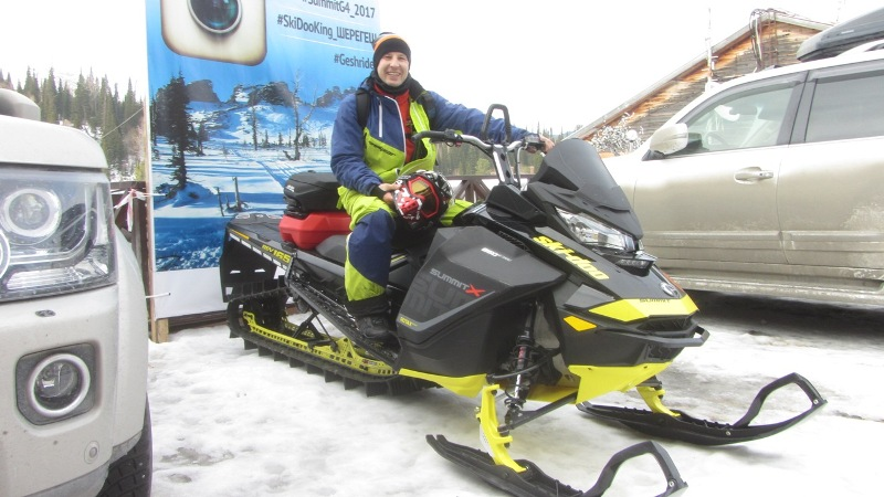 Ski Doo SUMMIT 850 2017 (88).JPG