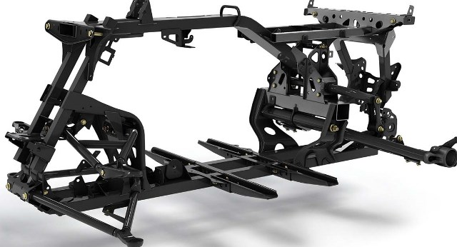 2012.can-am.atv-chassis.studio.jpg